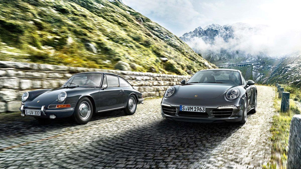 Hrvati kupili 145 Tesli i 137 Porschea