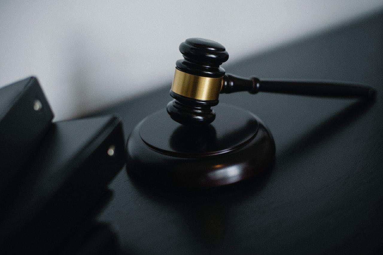 Banke nezakonito naplaćivale ulazne naknade za obradu kredita