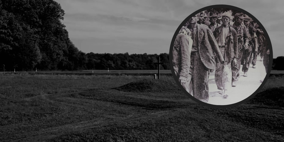 [VIDEO] 'Tajna zloglasne šume Lug' prvi je film koji propituje mračni dio bjelovarske prošlosti