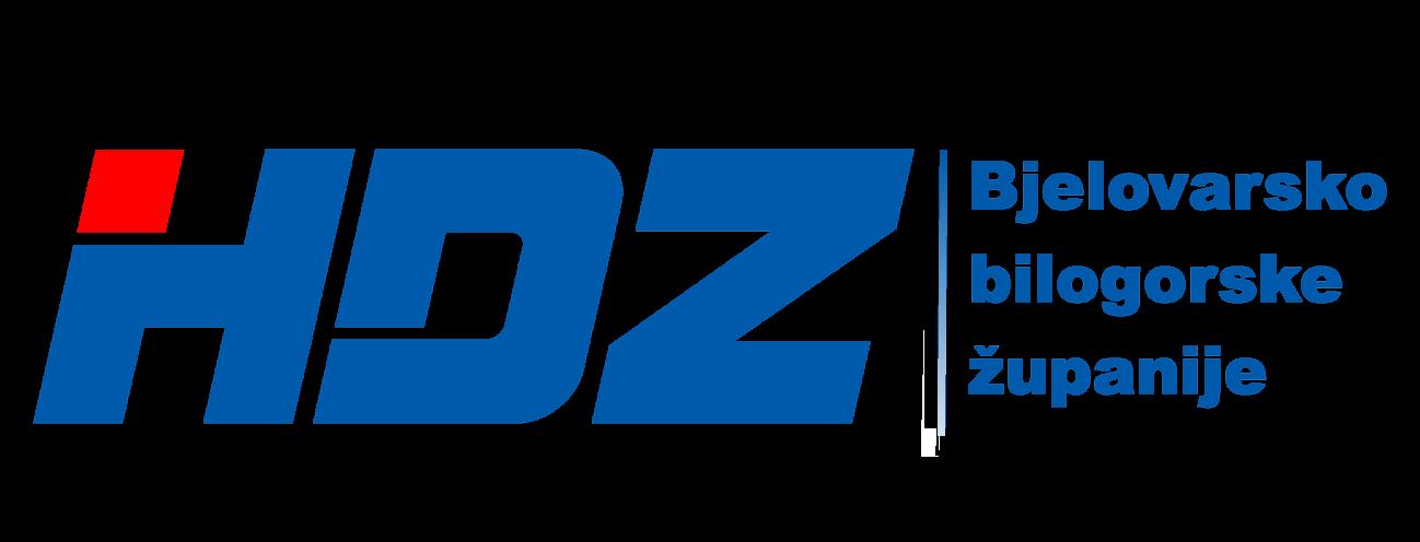 Poznat prvi kandidat za županijskog predsjednika HDZ-a