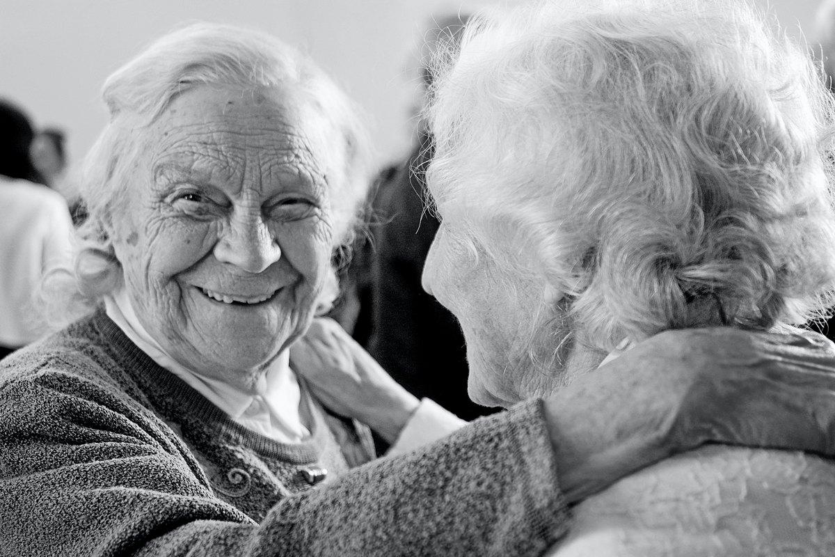 Umirovljenicima je produljen rok za predaju zahtjeva za dodatkom