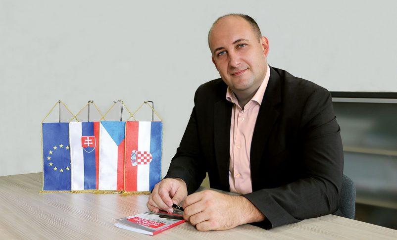 SDP-ovci se pohvalili 'prvim' uredom za građane, iako jedan takav u BBŽ djeluje već duže od deset godina