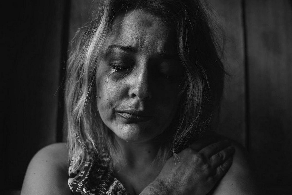 Žrtve se obeshrabruje da prijave zlostavljanje