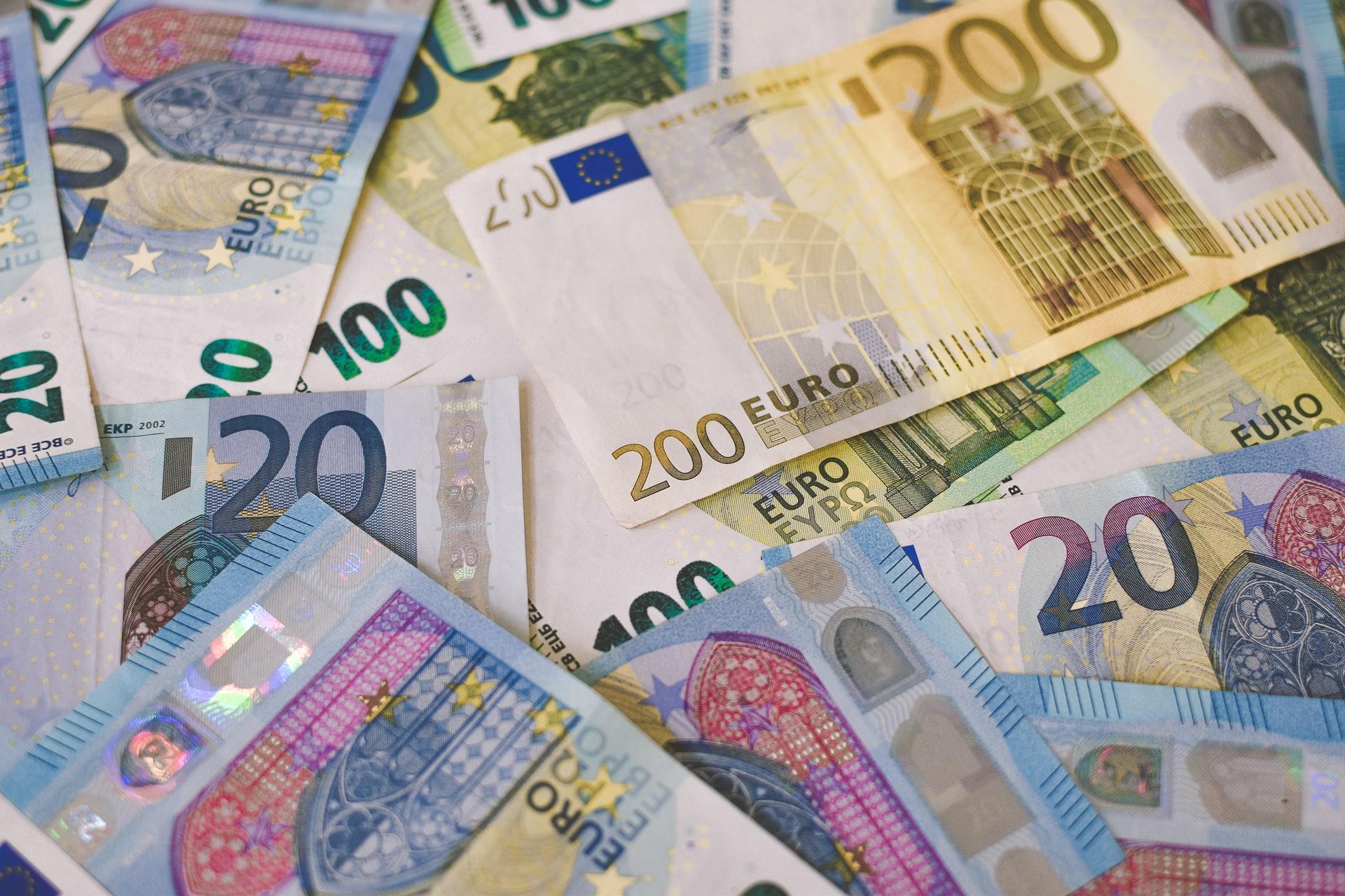 Hrvatska sigurno prema euru, problem bi mogla biti procijepljenost?