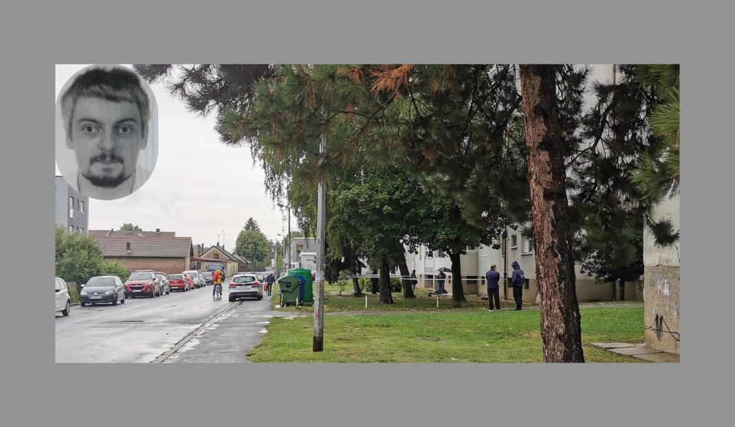 Zašto se ugasio još jedan život u Lovrakovoj ulici