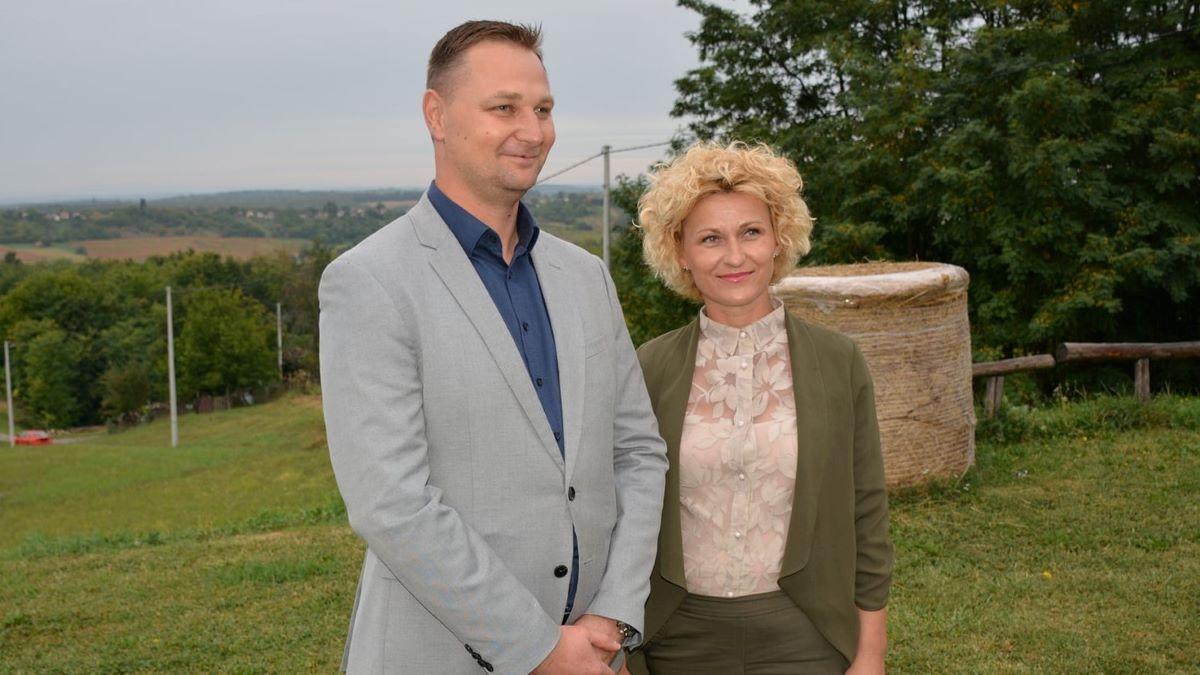 Tko stvarno kadrovira Bjelovarsko-bilogorskom županijom