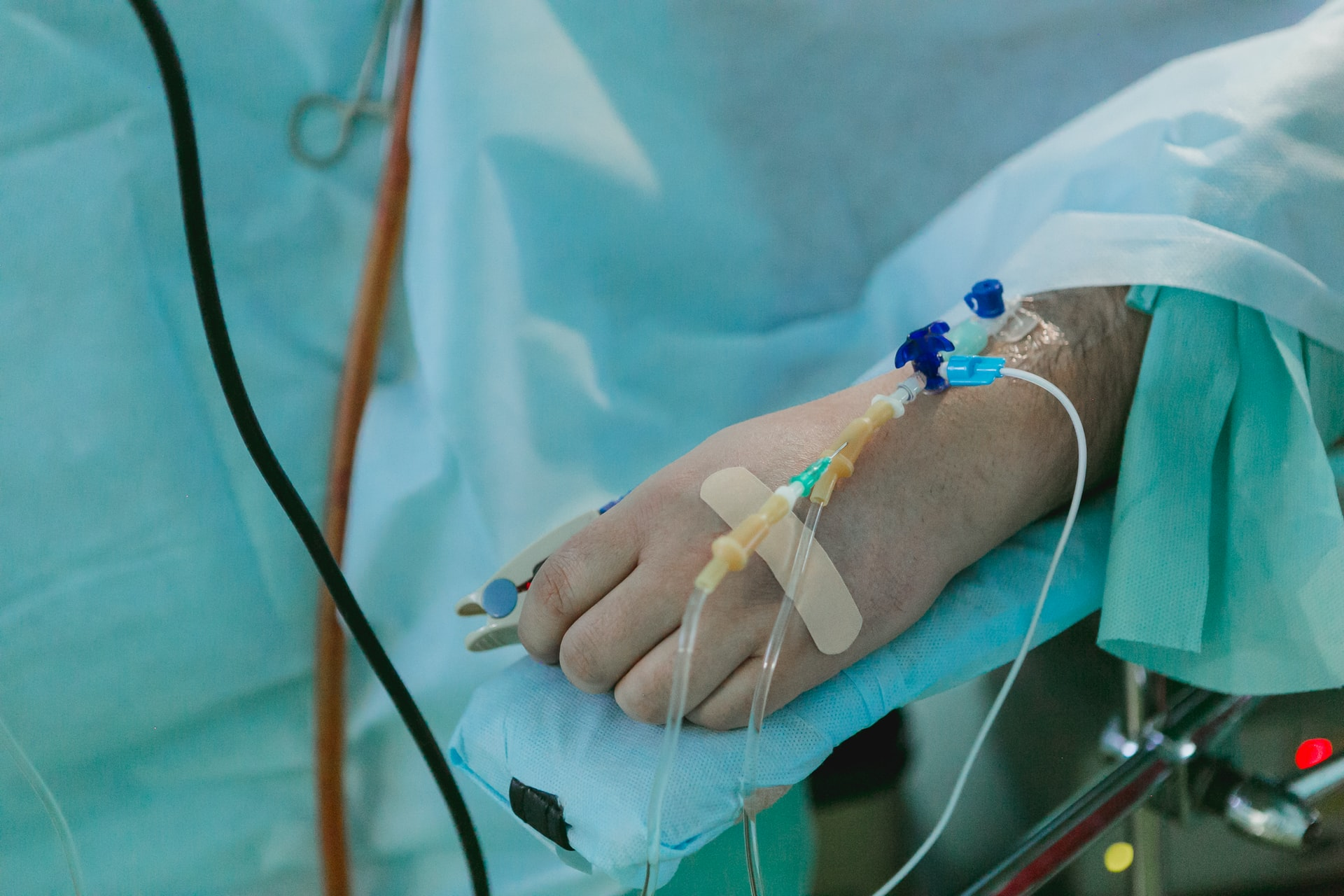 Novi slučajevi zaraze, sedmero pacijenata na respiratoru