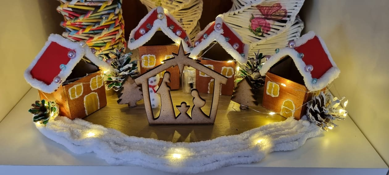 Preduhitrili Mariah Carey i Coca Colu te počeli odbrojavati do Božića!