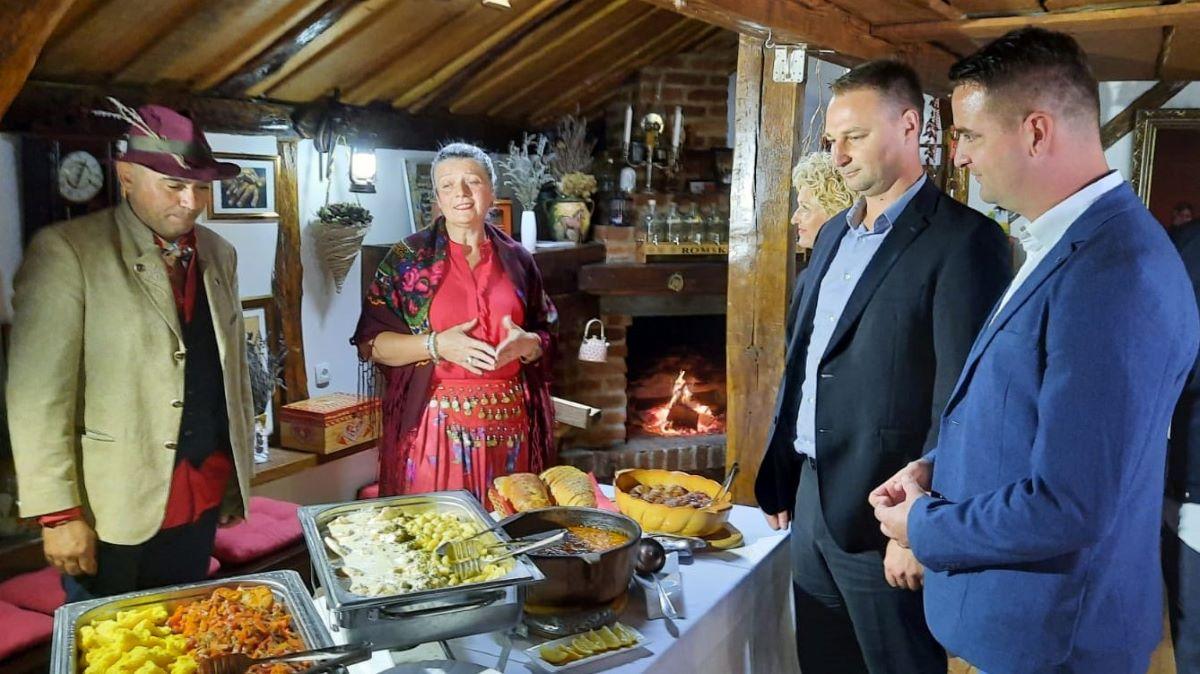 Može li Veliko Trojstvo pobijediti Motovun kao najbolje turističko selo