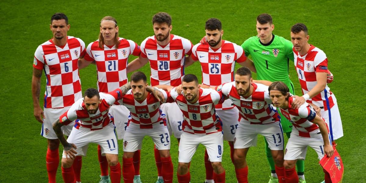 Počela prodaja ulaznica za utakmicu Hrvatska – Slovenija