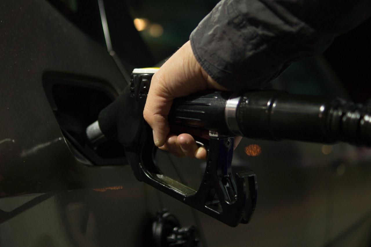 Drastično porasle cijene goriva