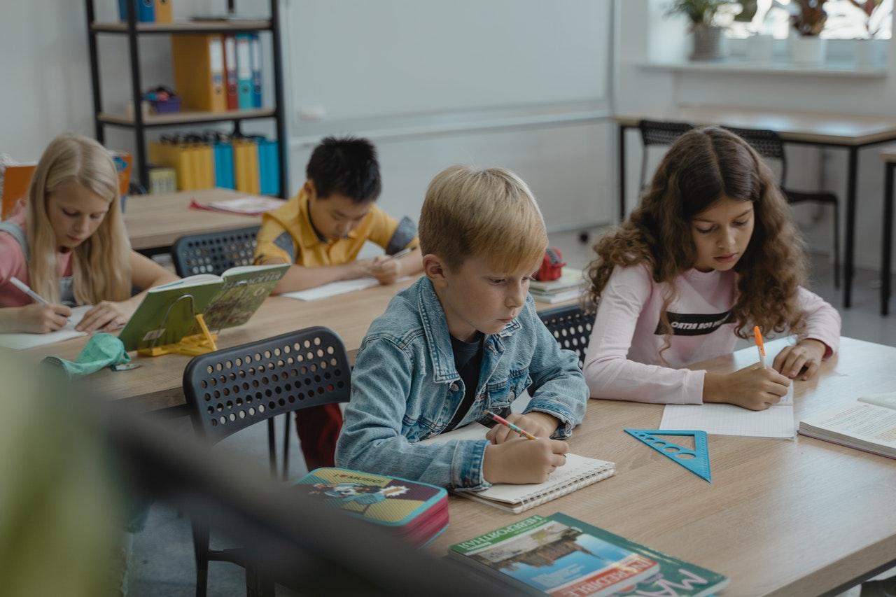 Na pomolu rješenje za jednosmjensku nastavu u svim bjelovarskim školama