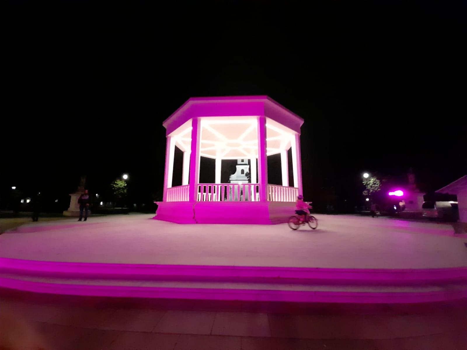 Od raka dojke u Bjelovarsko-bilogorskoj županiji godišnje oboli 70 žena