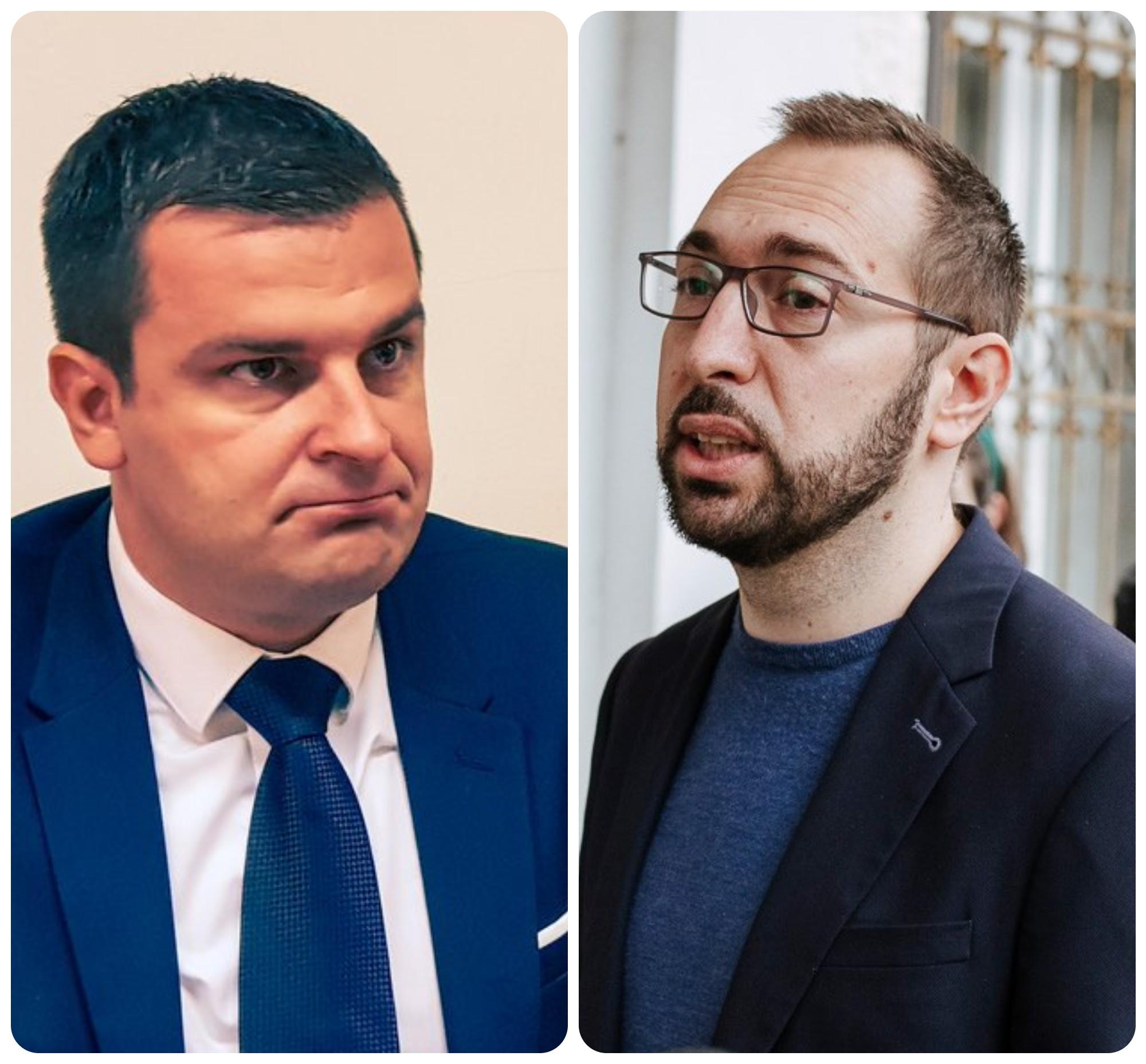 U vođenju Zagreba ugledaj se na Bjelovar!